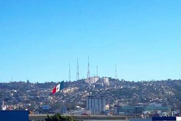 Tijuana en alerta por condición de Santa Ana