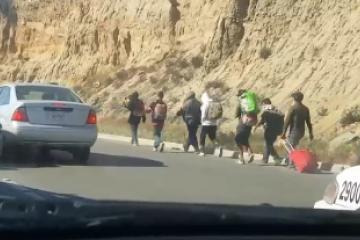 ¿Es Tijuana una ciudad racista?