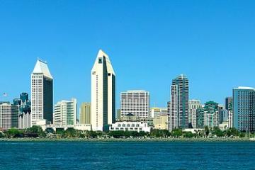 Las 5 startups de tecnología más valiosas en San Diego