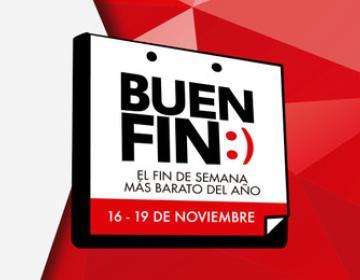 Ofertas en Tijuana por El Buen Fin 2018
