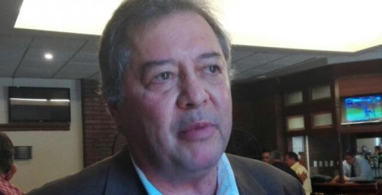 Destapa Morena a Martínez Veloz para la gubernatura