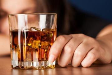 El frío nos hace tomar más alcohol
