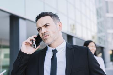 Morena quiere prohibir llamadas telefónicas de publicidad en México