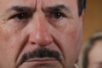 Tijuana pregunta: ¿dónde está el Gobierno Federal?