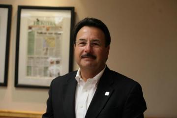 El alcalde que defendió a Tijuana del resto de la nación