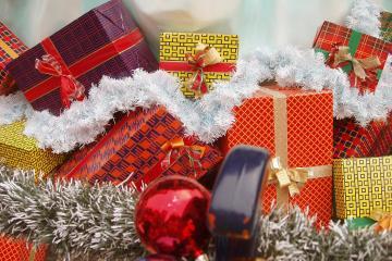 5 Bazares navideños para visitar en Tijuana