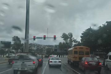 Lluvia no detiene a Tijuana: 5 eventos este fin de semana