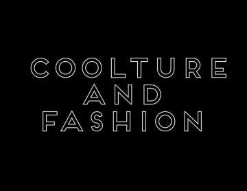 Coolture and Fashion te invita a su cuarta edición