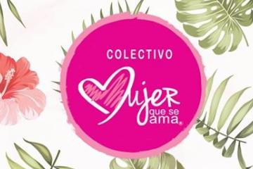 Mujeres emprendedoras dominan Tijuana