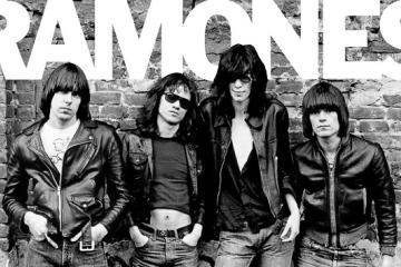 Integrante de Ramones vendrá a Tijuana