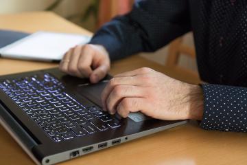 La UNAM invita a ver porno, todo sea por la ciencia