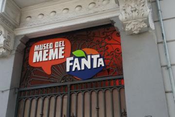 México abre Museo del Meme