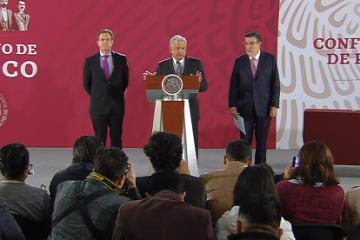 AMLO dice adiós a Reforma Educativa y hola a educación gratuita