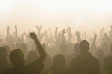 Diciembre no detiene a Tijuana: 4 eventos para el fin de semana