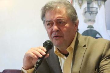 Las adicciones son un asunto de Estado: Martínez Veloz