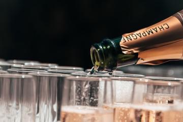 Hoteles de Rosarito con las mejores promos para cenar en Año Nuevo