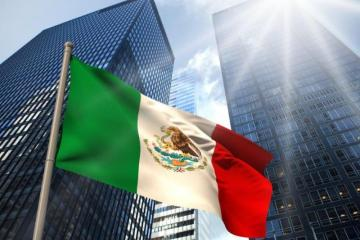 5 Mexico HR Trends To Watch For In 2019