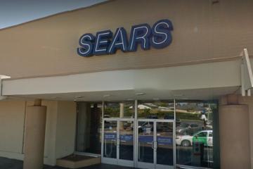 Es inevitable la desaparición de Sears