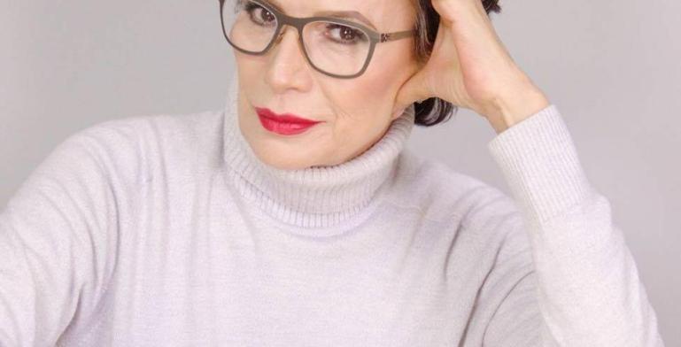 Yalitza Aparicio no tiene futuro como actriz : Patricia Reyes...