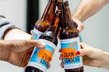 Tijuana Beers Among The Best in the World!!!