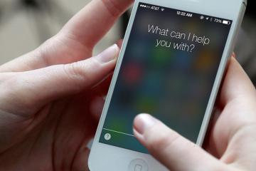 13-year-old boy arrested after telling Siri he was going to...