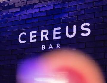 Cereus Bar, el lugar que combina lo mejor de Tijuana y San Diego