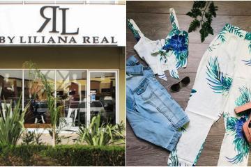 5 tiendas de ropa en Tijuana que te harán olvidar las Américas