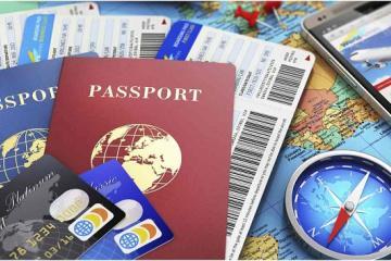 ¡Mexicanos! La visa y pasaporte no lo es todo para viajar