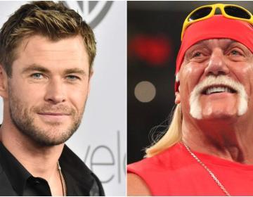 De Thor a Hulk Hogan para la nueva serie de Netflix
