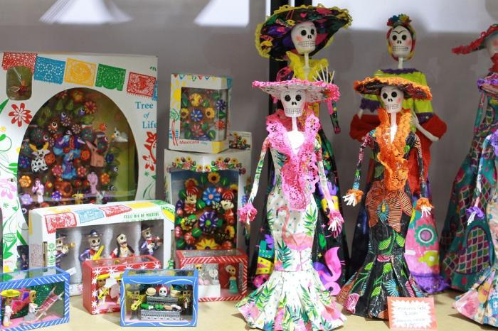 15 fotos que te harán ir a la Expo TlaquepArte en Rosarito