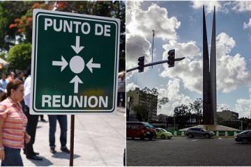 ¡Atención Tijuana! Este jueves hay simulacro de sismo
