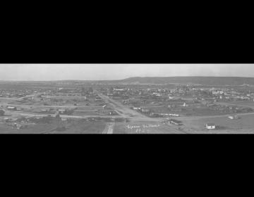 Tijuana what it was before what it is now!