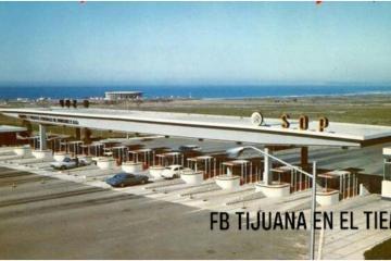 La farsa de la Autopista de Playas de Tijuana