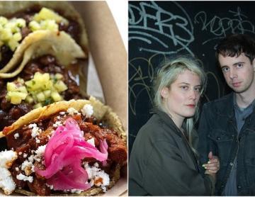 5 eventos para divertirte esta Semana Santa en Tijuana