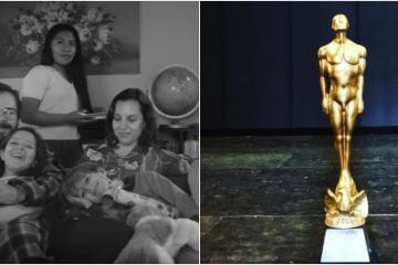 Roma tiene 15 nominaciones en los premios Ariel