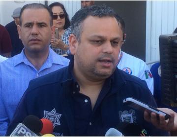 El gran reto de Tijuana se llama seguridad