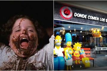 4 lugares dónde los niños comen gratis en Tijuana