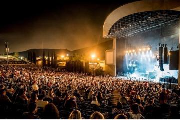 Entradas para conciertos en San Diego por tan solo $20 dólares