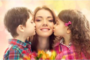 VIDEO: La historia detrás del Día de la Madre