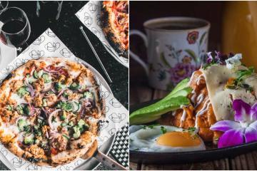 ¡Descubre estos lugares para comer y beber en Tijuana! - 3ra parte