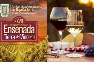 """UABC invita al XXVII Concurso Internacional """"Ensenada Tierra del..."""