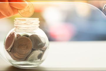 Tres consejos financieros que te ayudarán si te acabas de graduar