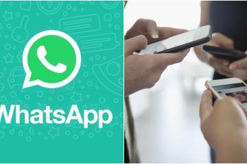 Whatsapp tendrá anuncios en su plataforma para el 2020