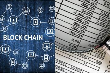 El Blockchain podría ser la solución al problema de la...