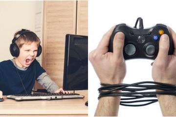 El trastorno por videojuegos será clasificado como enfermedad