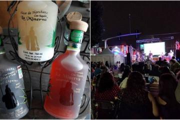 Tijuana celebra a papá con Festival del Mariachi
