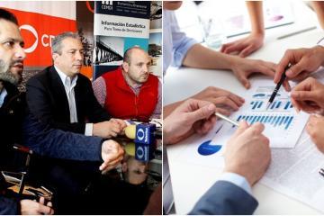 Presentan Tijuana Ventures, una iniciativa de aceleración de...