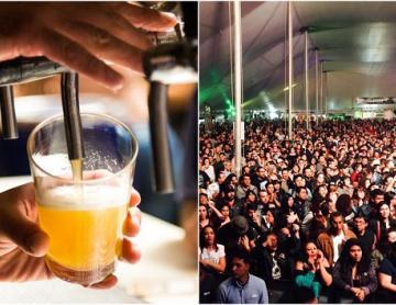 10 cosas que debes saber si irás a la Expo Cerveza Artesanal