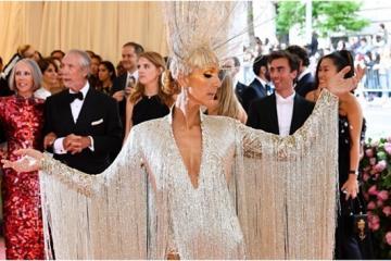 Luego de 16 años se va. ¿Extrañarás a Céline Dion en Las Vegas?