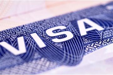 6 pasos para sacar la visa a EEUU